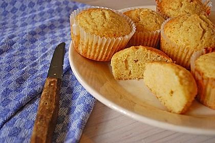Eierlikör - Kuchen 1