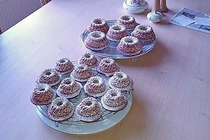 Eierlikör - Kuchen 2