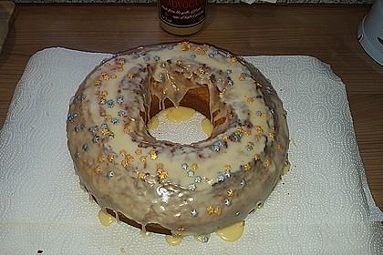Eierlikör - Kuchen 20