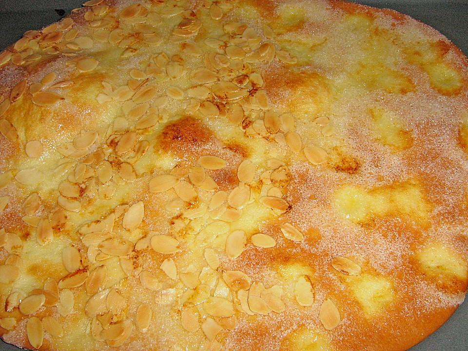 Butter zucker kuchen rezept mit bild von msdeluxe for Butter kuchen dresden