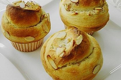 Spiral - Muffins 3