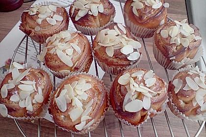 Spiral - Muffins 5