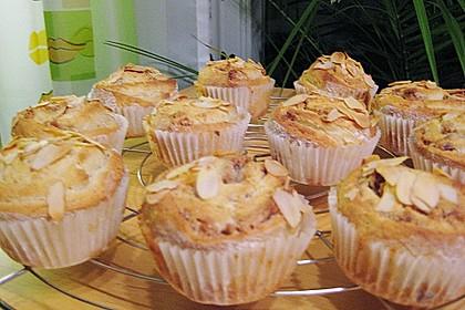 Spiral - Muffins 6