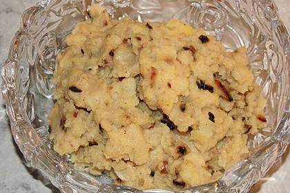 Kartoffelkäse 4