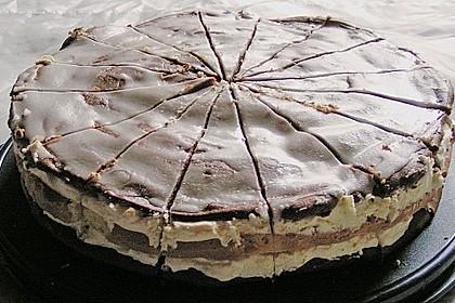 3 - Tage - Torte 27