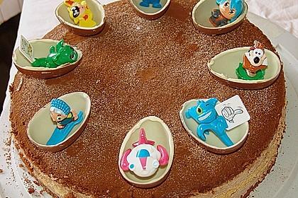 3 - Tage - Torte 14