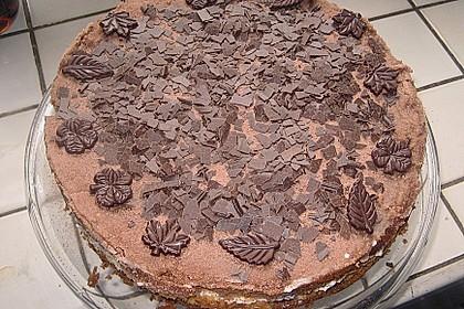 3 - Tage - Torte 16