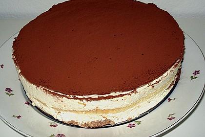 3 - Tage - Torte 8
