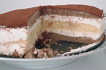 3 - Tage - Torte 22