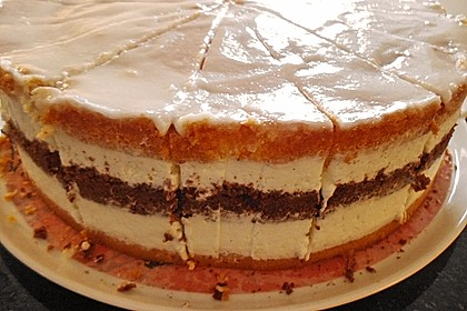 3 - Tage - Torte 12