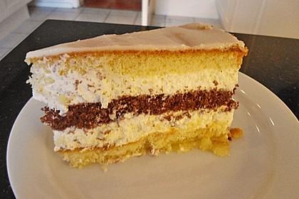3 - Tage - Torte 15