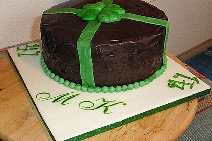 3 - Tage - Torte 5