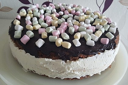 3 - Tage - Torte 9