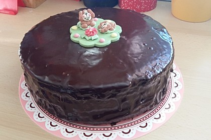 3 - Tage - Torte 4