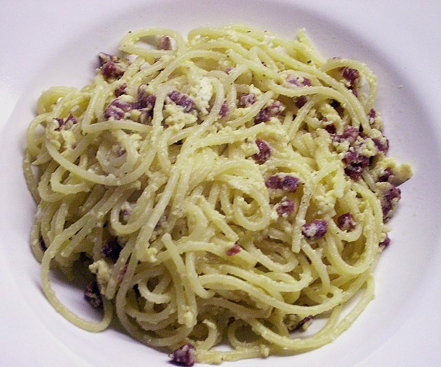 carbonara pasta carbonara zucchini pasta carbonara pasta carbonara ...