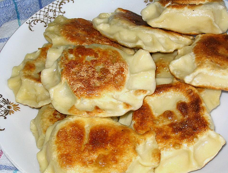 Rind osteuropa pilze rezepte for Kochen mit hackfleisch