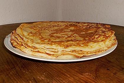 Pfannkuchen 25