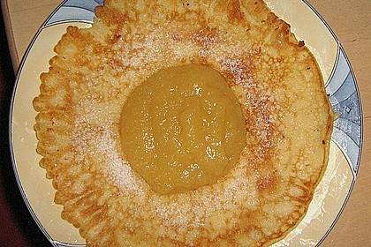 Pfannkuchen 44