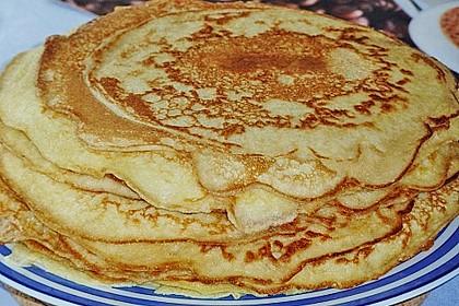 Pfannkuchen 11