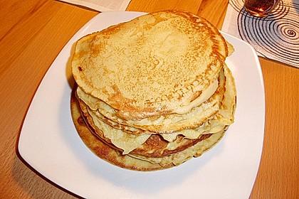 Pfannkuchen 17