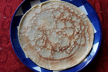 Pfannkuchen 35