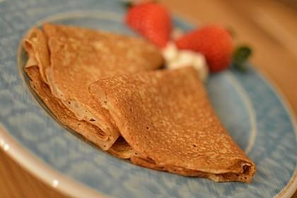 Pfannkuchen 8