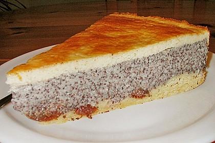 Thüringer Mohnkuchen 10