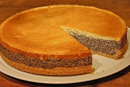Thüringer Mohnkuchen 6