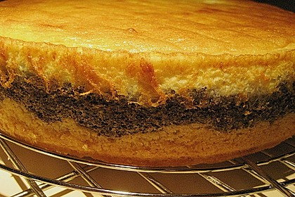 Thüringer Mohnkuchen 16