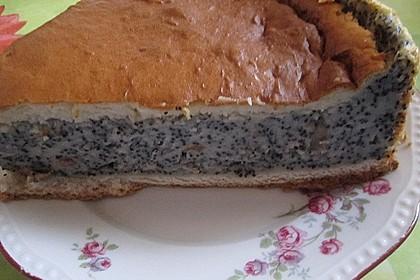 Thüringer Mohnkuchen 17