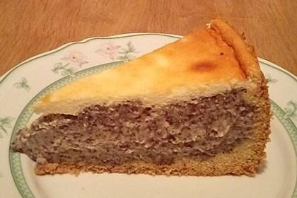 Thüringer Mohnkuchen 4
