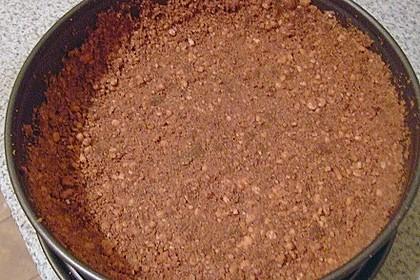 Chocolate Toffee Pie 41