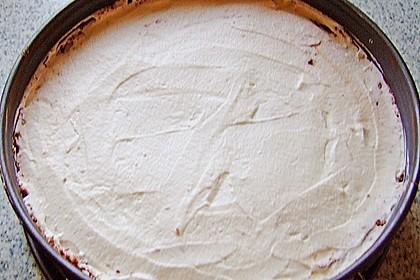 Chocolate Toffee Pie 44