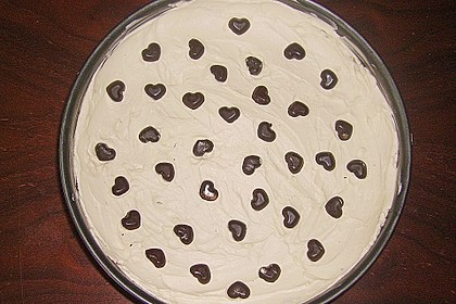 Chocolate Toffee Pie 23