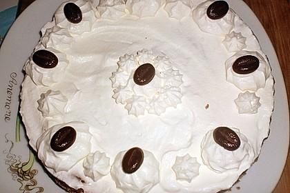 Chocolate Toffee Pie 14