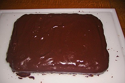 Chewy Brownies 50