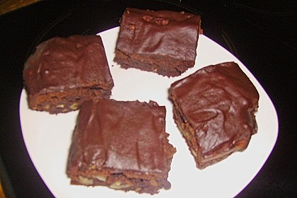 Chewy Brownies 51