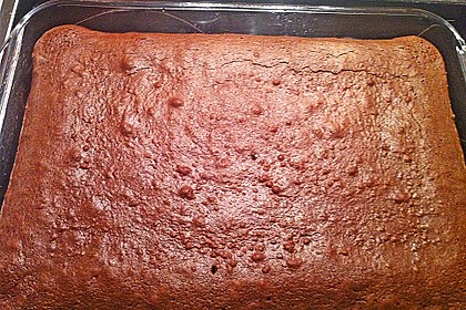 Chewy Brownies 40