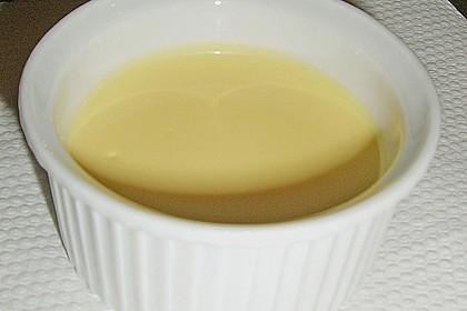 Crème brûlée 28