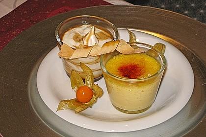 Crème brûlée 3