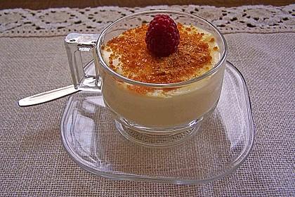 Crème brûlée 9