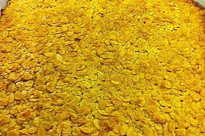 Blitz - Butterkuchen vom Blech 36