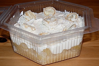 Raffaello Torte 101