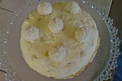 Raffaello Torte 103