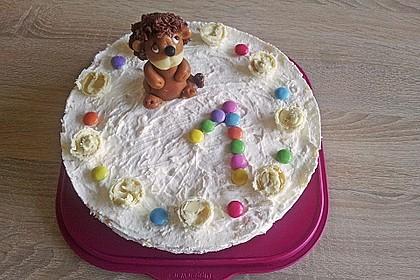 Raffaello Torte 54