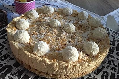 Raffaello Torte 68