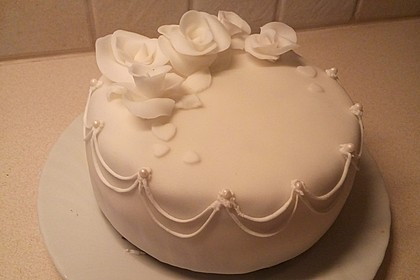 Raffaello Torte 3