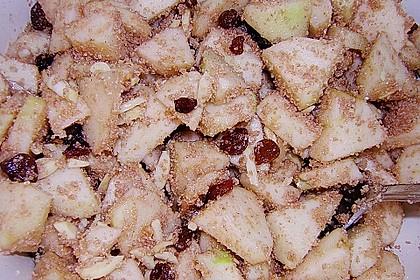 Südtiroler Apfelstrudel 31