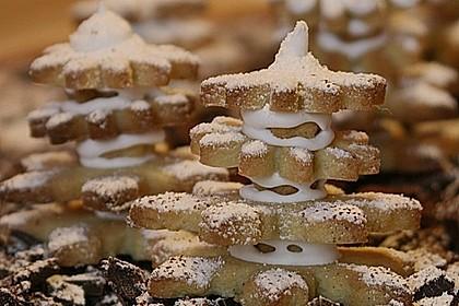 weihnachts tannenbaum von focus666