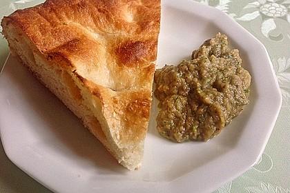 Baba Ghanoush 21